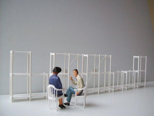 regalszstem f r keller oder werkstatt. Black Bedroom Furniture Sets. Home Design Ideas